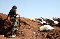 اتفاق لتبادل محدود للمحتجزين بين النظام والمعارضة السورية