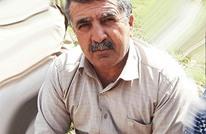 اغتيال معارض كردي إيراني بارز داخل الأراضي العراقية