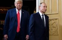 صحافي أمريكي: ترامب على صلة وثيقة بالمافيا الروسية
