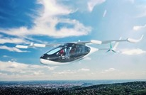 تعرف على مواصفات السيارات الطائرة المستقبلية (صور)