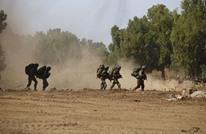 ضابط إسرائيلي: هكذا نجحت حماس بإخفاء 3 مستوطنين بـ2014