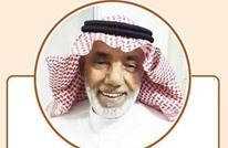 اعتقال مستثمر سعودي بالقاهرة يثير نشطاء التواصل (شاهد)