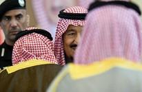"""برلماني أوروبي: ننتظر توضيحا سعوديا بشأن تقرير """"غزو قطر"""""""