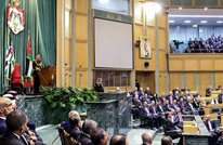 هل خشي البرلمان الأردني سيناريو 1963 ومنح الثقة للحكومة؟