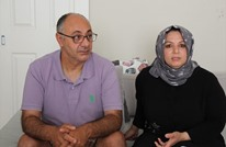 هذه تفاصيل قصة هجوم عنصري على أسرتين مسلمتين بكندا