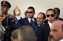 وعد جديد من السيسي للمصريين يضاف إلى وعود لم تتحقق