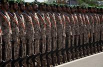 FA: ما هي فرص الحرس الثوري للسيطرة على الحكومة الإيرانية؟