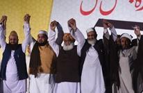 """تحالف حزبي """"سني شيعي"""" لخوض الانتخابات بباكستان"""