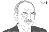 """تعرف على عدو أردوغان اللدود """"حامل إرث أتاتورك"""" (بورتريه)"""
