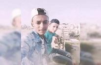 """عاشا معا حتى النهاية.. الساعات  الأخيرة لـ""""شهيدي غزة"""" أمير ولؤي"""