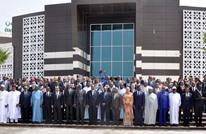 الأمن والسلم بأفريقيا يتصدران نقاشات ثاني أيام قمة نواكشوط