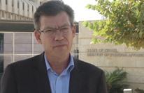 """بسبب غزة.. الخارجية الاسرائيلية تهاجم """"CNN"""" و""""BBC"""""""