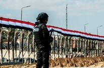 وزير إسرائيلي: توصلنا لاتفاق سلام مع القاهرة وجيشنا قربها