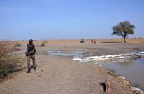 مسلحون يذبحون 18 شخصا عند بحيرة تشاد ويخطفون 10 نساء