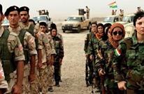 هذا موقف كردستان العراق من فصيلين كرديين يهاجمان إيران