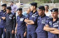 جريمة بشعة في الأردن.. مقتل كاتبة على يد خادمتها