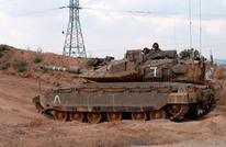"""""""هآرتس"""": هذه الأسباب تدفع إسرائيل لشن حرب على غزة"""