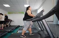 """""""ستيب تو هيلث"""": 4 طرق سريعة وفعالة لخسارة الوزن"""