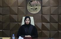 قطر: لن نطبع مع الاحتلال بدون حل للقضية الفلسطينية