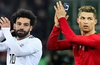 مفاجأة كبيرة في قائمة المرشحين لجائزة أفضل لاعب بالعالم