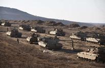 دراسة: هذه التحديات الأمنية لإسرائيل بالمنطقة