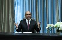 وزير خارجية اليمن يخير الحوثيين في الحديدة.. ماذا قال؟