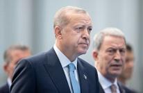 """الغارديان: أسئلة صعبة أمام أردوغان بعد """"ضوء أخضر"""" مفاجئ"""