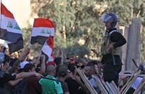 28 قتيلا ومئات الجرحى في احتجاجات العراق.. تفاصيل (شاهد)