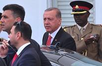 هذه حقيقة استحواذ أردوغان على بنك العمل التركي (شاهد)