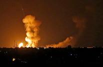 هآرتس: ما يحدث في غزة غباء إسرائيلي.. ماذا نريد؟