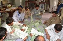 انتخابات باكستان.. حركة الإنصاف تتصدر والحزب الحاكم يشكك