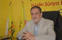 """مجلس تابع لـ""""قسد"""" يكشف نتائج اجتماعه مع نظام الأسد"""