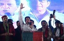 انتخاب عمران خان.. تعرف إلى قادة دول من النجومية للسياسة