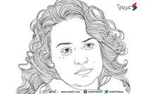 مي سكاف.. موت في المنفى بعيدا عن ياسمين دمشق (بورتريه)