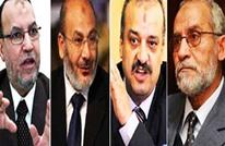 استنكار واسع لأحكام الإعدام بمصر وانتقادات لاذعة للنظام