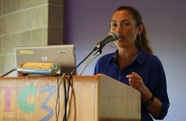 منع يهودية أمريكية ناشطة في الـBDS من دخول إسرائيل