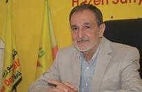 قيادي كردي يتحدث عن تفاصيل اللقاء مع نظام الأسد