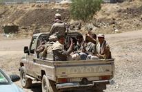 محلل: هذا هو الفرق بين التحالف السعودي باليمن والتركي بليبيا