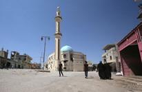 وثيقة سرية للنظام السوري تستهدف كتب ابن تيمية والإخوان
