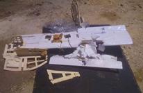 روسيا تكشف عدد الطائرات المسيرة التي هاجمت حميميم ومدى تطورها