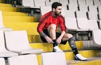 مصادر إعلامية: ميسي اتخذ قراره النهائي بشأن البقاء ببرشلونة