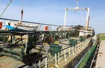 النفط الليبية: تجدد القتال يهدد بالقضاء على عمليات الإنتاج