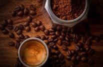 دراسة: ستة أكواب من القهوة باليوم قد تنقذ حياتك