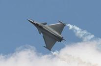 رغم حملات مقاطعة شعبية.. العراق يرغب بشراء طائرات فرنسية