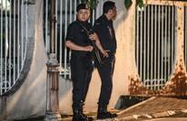 أمراء سعوديون في قلب تحقيقات بالفساد في ماليزيا