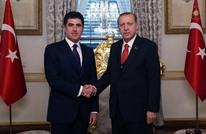 """لماذا صمت العراق عن اتفاق تركيا وإيران ضد """"بي كا كا""""؟"""