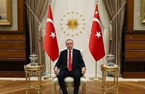 هل سيؤثر نظام تركيا الجديد على السياسة الخارجية في المنطقة؟