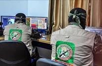 """الاحتلال يزعم إحباط محاولة """"حماس"""" اختراق هواتف جنوده"""