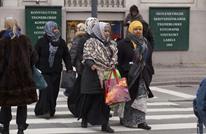 اعتقال 20 شخصا بالدنمارك بزعم تخطيط هجمات بدوافع إسلامية