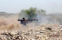 غارات مكثفة للتحالف على محافظات اليمن وميناء الحديدة